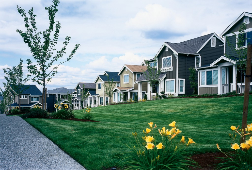 Salt lake city home improvement loans