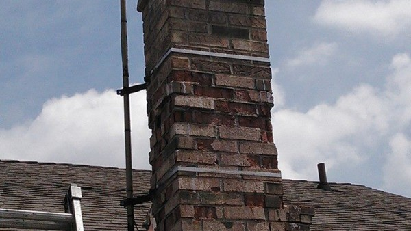 chimney_before