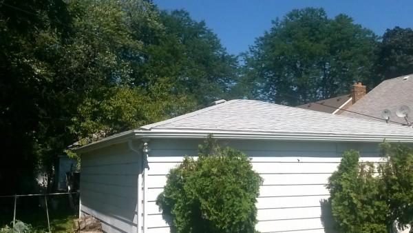 Chimneys Roof Repair Siding Gutters Home Improvement