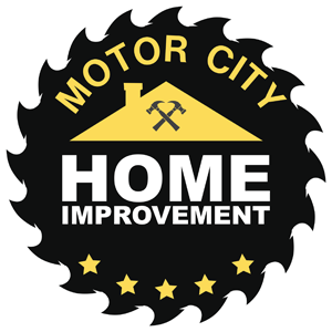 Detroit Home Improvement Services